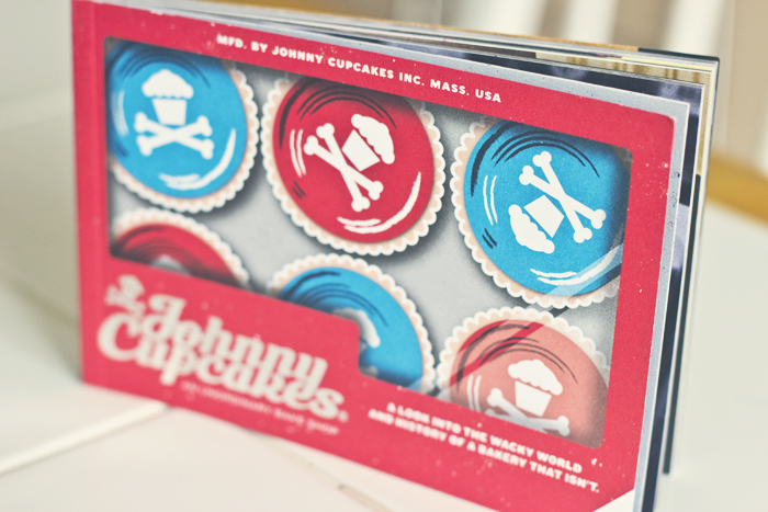 johnnycupcakes3