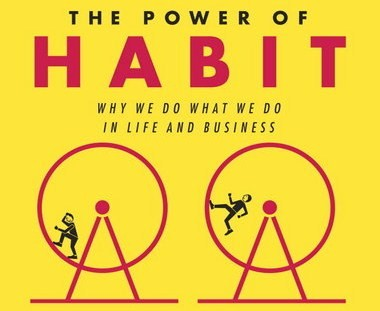 powerofhabit