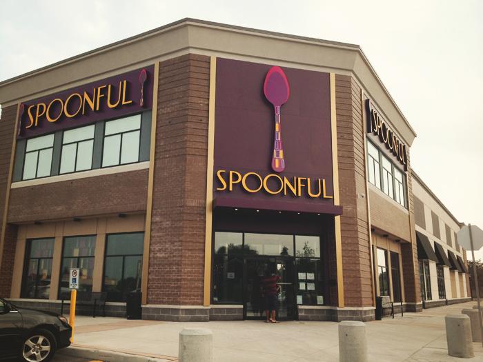 spoon1
