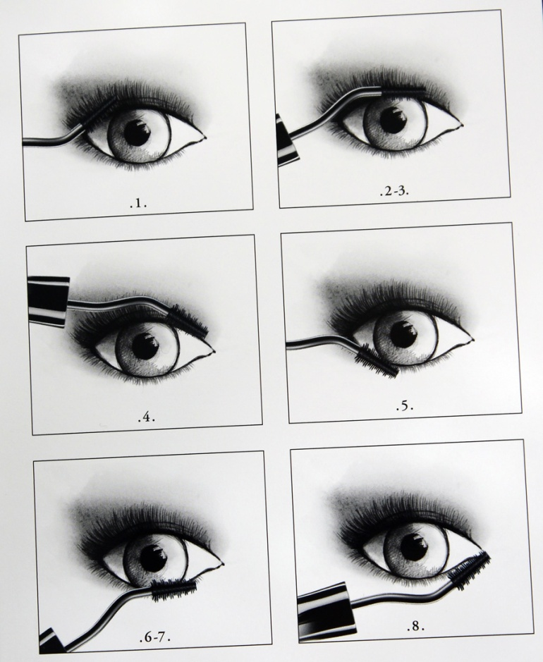 Lancôme-Grandiôse-mascara_press-kit-application-sketch