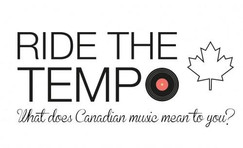 canadianmusic
