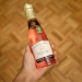 Dollarama Review: Champagne Dreams Bubble Bath