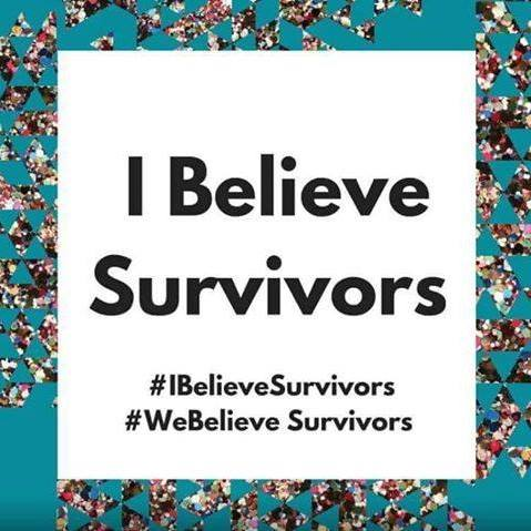ibelievesurvivors
